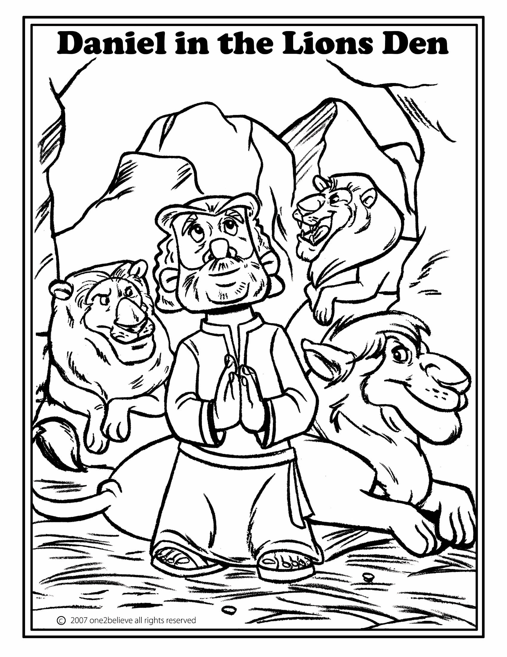 one2believe bible based toys for children kids check out our fun activities stories coloring pages wallpapers - Bible Coloring Pages Cain Abel
